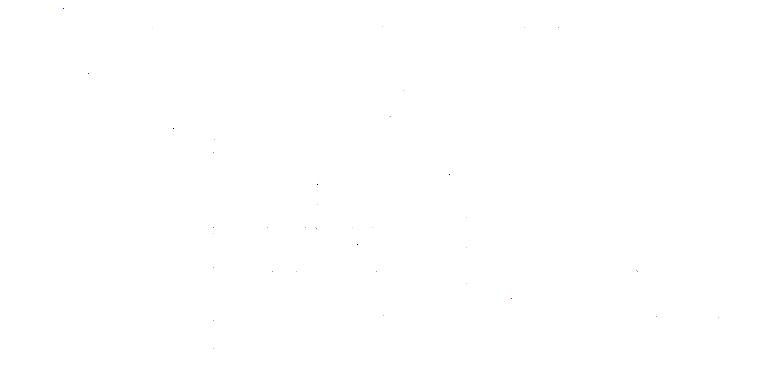 member of NZ association of registered beauty professionals