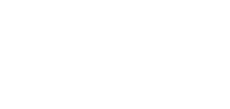 member of nz registered beauty therapists
