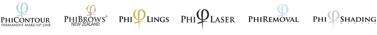 Phi products