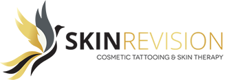 Skin Revision - Cosmetic Tattooing and Skin Therapy